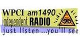 Radio Randy