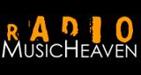 Radio MusicHeaven