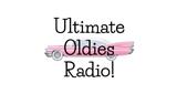 Ultimate Oldies Radio