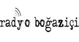 Radyo Bogazici