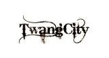 TwangCity Radio