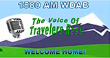 1580 WDAB