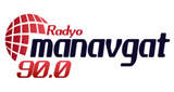 Radyo Manavgat