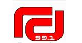 Ράδιο Δράμα 99.1