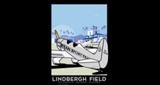 SAN – San Diego Lindbergh Field ATC