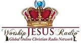 Worship HIM-FM