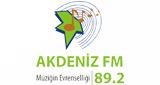 Hatay Radyo Akdeniz