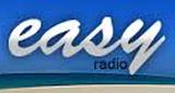 Like Radio Easy