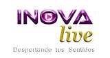 Inova Live Radio