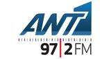 ANT1 FM