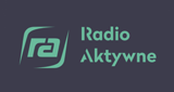 Radio Aktywne