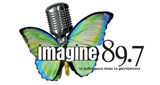 Imagine 89.7 FM