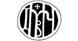 Pavlios Logos Radio
