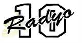 Radyo 10