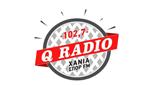 SPORT FM CHANIA
