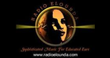 Radio Elounda