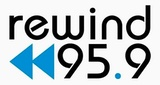 95.9 Sun FM