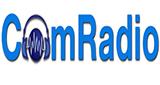 PSU Com Radio