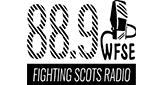 WFSE Radio