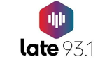 Late FM