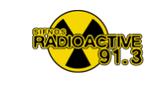 Radio Active 91.3