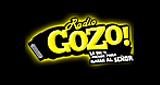 Radio Gozo
