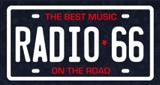 Radio 66