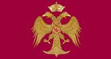Ιερά Μητρόπολις Λαρίσης & Τυρνάβου 96.3 FM