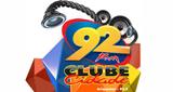 Clube Cidade