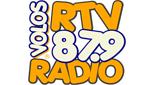 VOLOS RTV