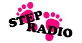 Step Radio