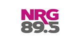 NRG Power Radio 89.5