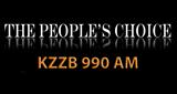 KZZB 990 AM