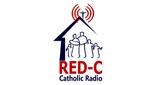 RED-C Catholic Radio