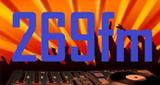 Radio 269fm