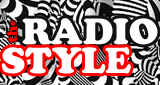 The Radio Style