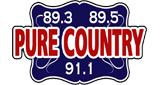QXFM Radio Network