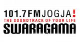 Swaragama FM