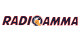 Radio Amma