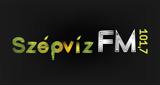 Szépvíz FM