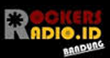 ROCKER RADIO.ID