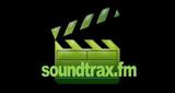 Soundtrax.FM