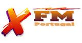 XFM Portugal