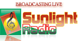 Sunlight Radio
