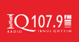 IBNULQOYYIM FM