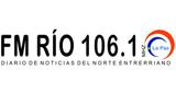 Radio Rio