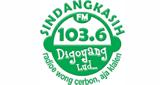 Radio Sindangkasih