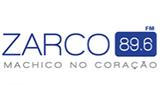 Radio Zarco