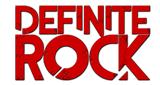 Definite Rock