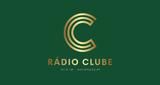 Radio Clube Pacos de Ferreira